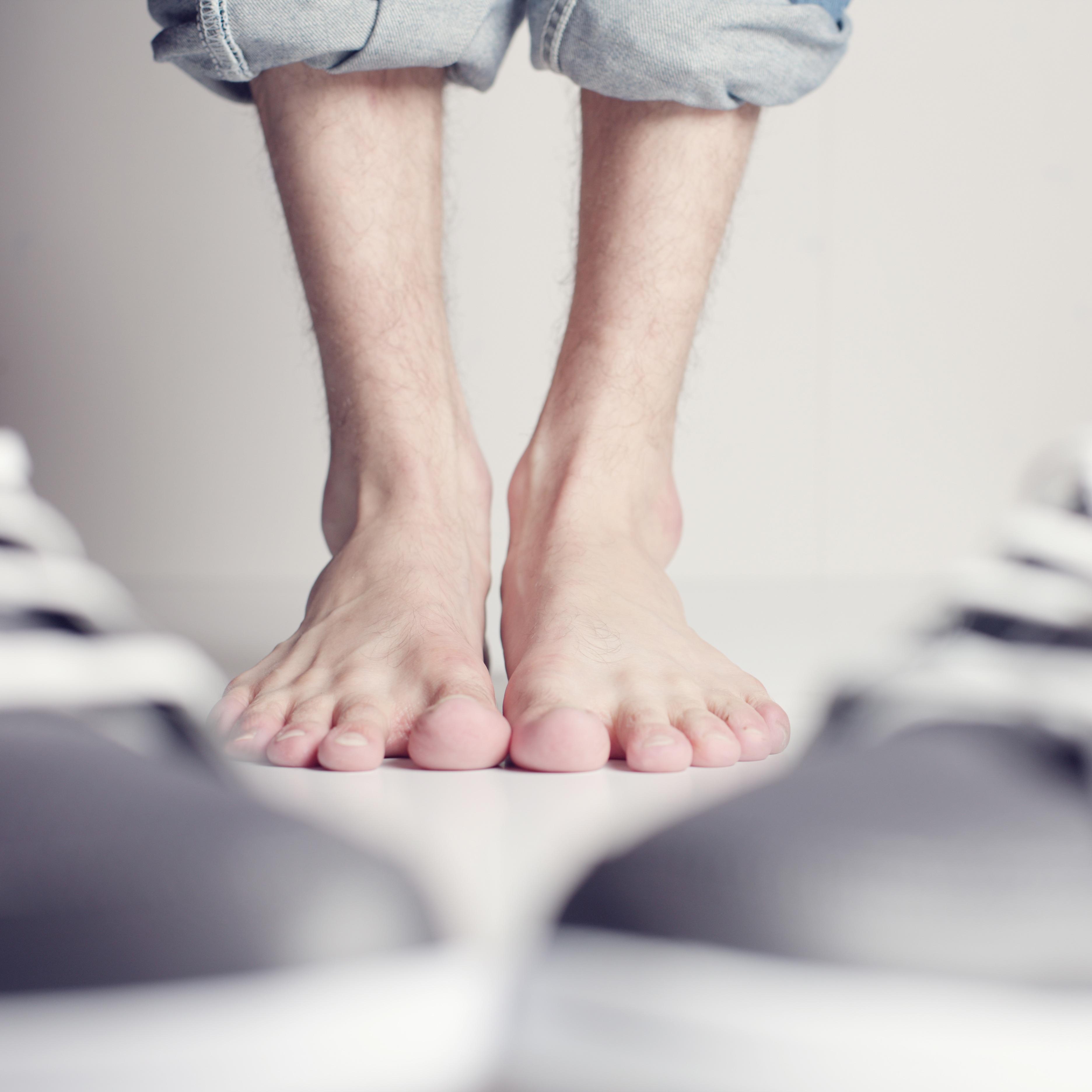 W jaki sposób leczyć grzybicę? Profilaktyka oraz symptomy
